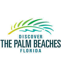 Logo Palm Beach Florida