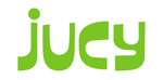 Logo Jucy Campers