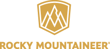 Logo Rocky Mountaineer 02