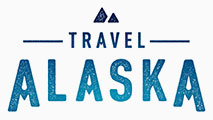 Travel Alaska Logo 02