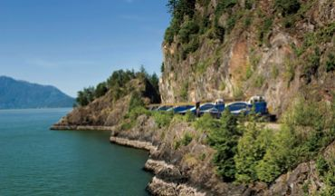 Rocky Mountaineer 02