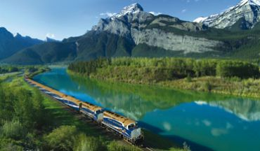 Rocky Mountaineer 03