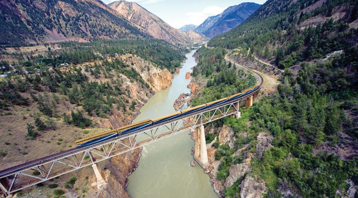 Rocky Mountaineer 05