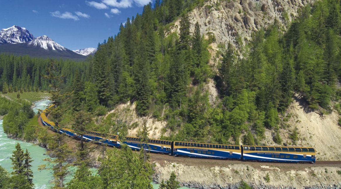 Rocky Mountaineer 06