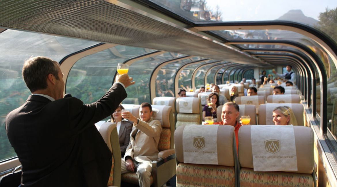 Rocky Mountaineer 07