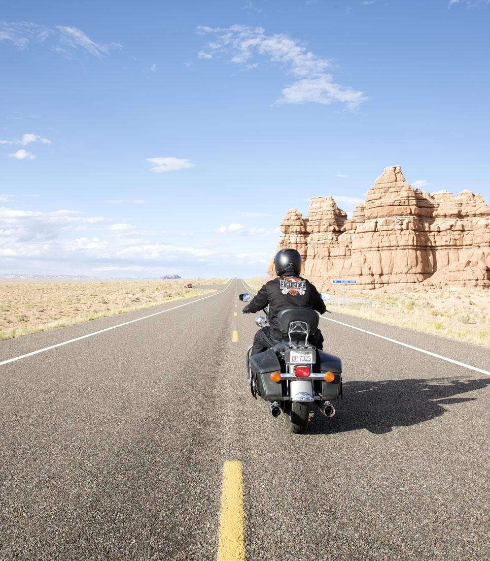 motorradreise usa best of the west mit dem motorrad crd. Black Bedroom Furniture Sets. Home Design Ideas