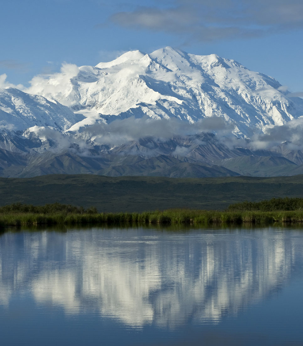 Hauptmotiv/Natur-Aktiv/Lodgeaufenthalte/North Face Lodge & Camp Denali/02