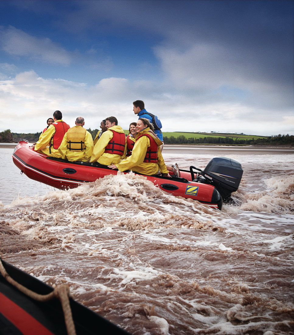 Kanada/Nova Scotia/Tidal Bore Rafting/Header