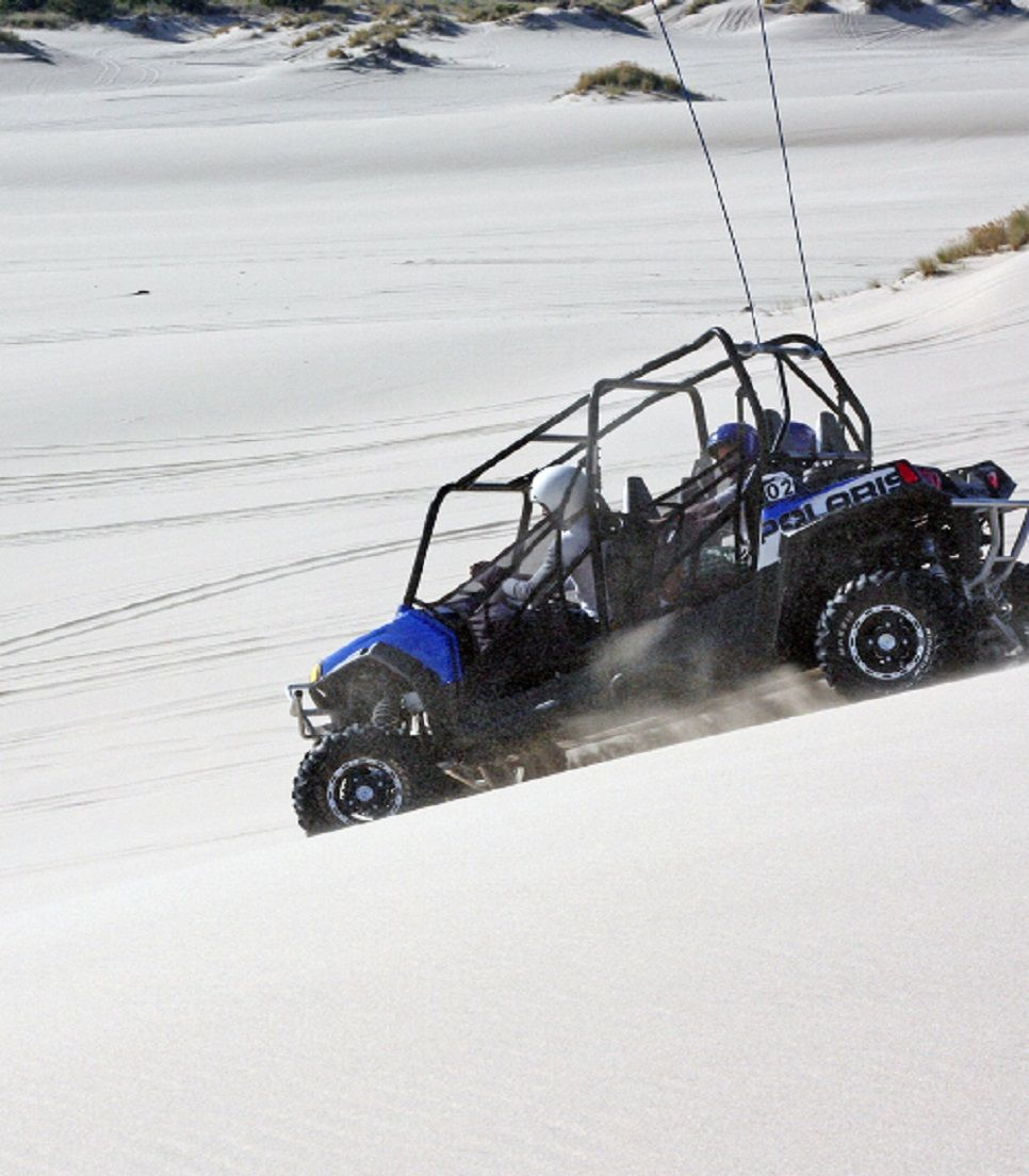 Ausflug/USA/Oregon/Sand Dunes Buggy Tour/03
