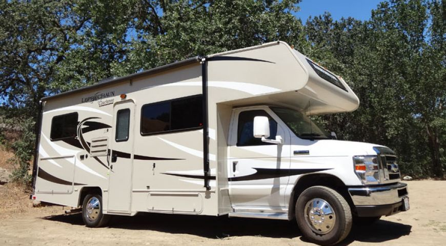 Camper/Roadbear/Type P - 23-26ft/03
