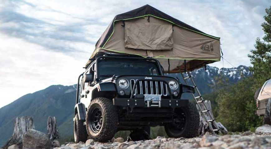 Camper/Hastings Overland/Jeep/01