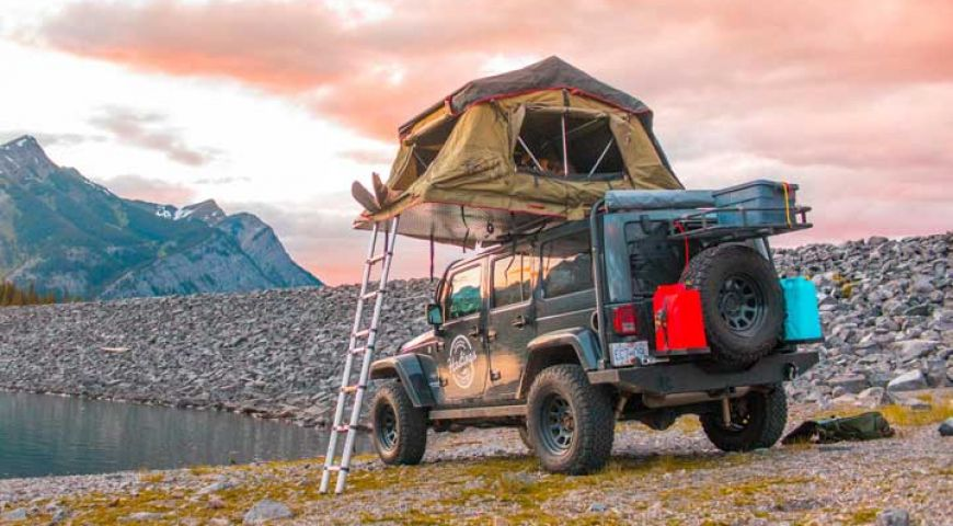 Camper/Hastings Overland/Jeep/02