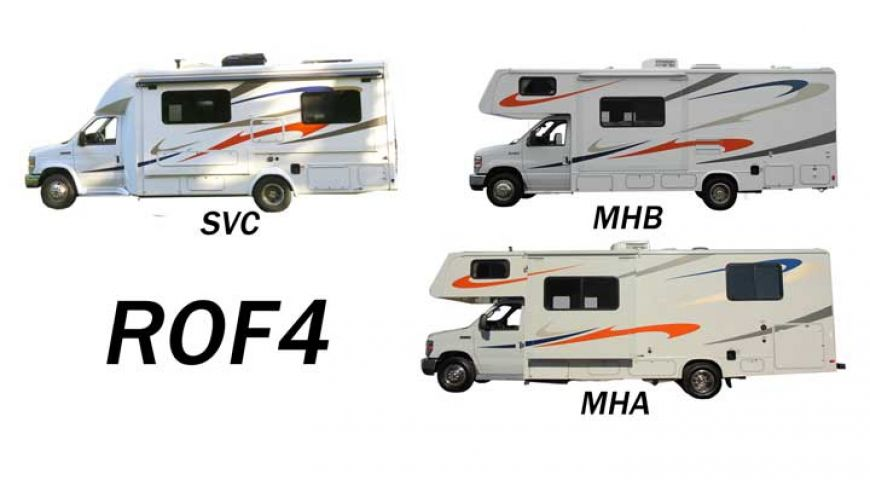 Camper/Canadream/Run of Fleet/runoffleet01