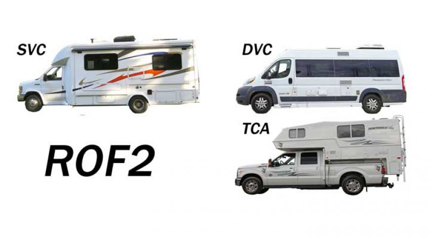 Camper/Canadream/Run of Fleet/runoffleet02