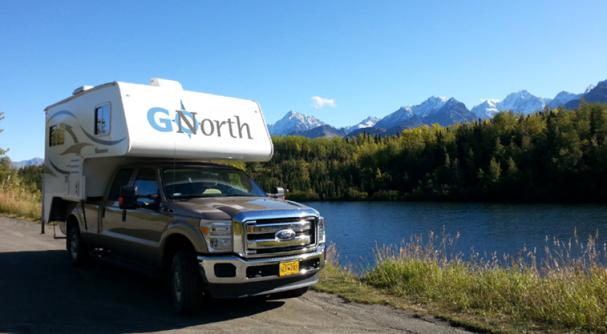 Camper/Go North/TC/01
